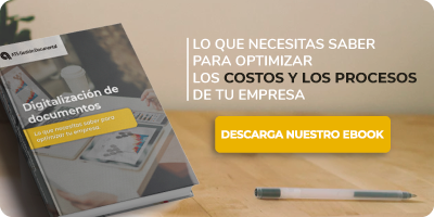 Ebook-Digitalizacion