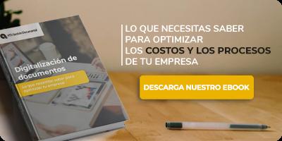 Ebook-Digitalizacion