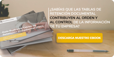 Ebook-Tablas-retencion