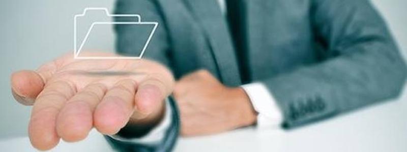 La importancia de los Programas de Gestión Documental para tu empresa