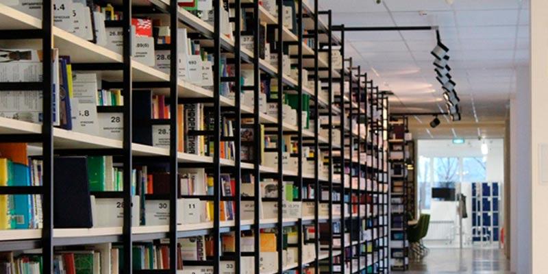 Qué Se Conoce Como Archivo En La Gestión Documental