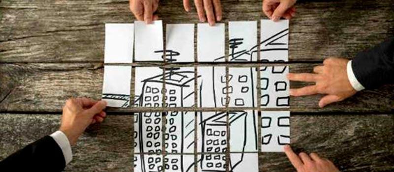 La importancia de la Gestión Documental en el desarrollo del país