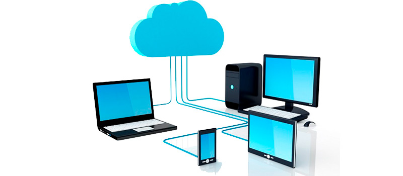 Aprende el proceso de gestión documental para archivos electrónicos