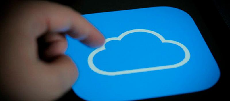 ¿Cómo funciona el almacenamiento en la nube?