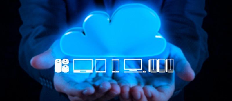 Esto es lo que te puede ofrecer el almacenamiento en la nube