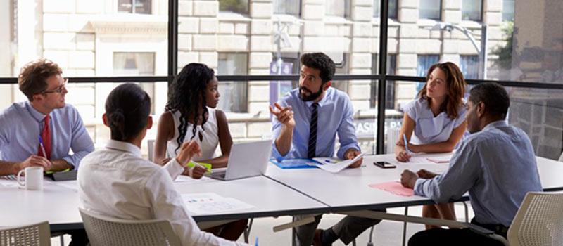 ¿Por qué la gestión documental es importante para tu empresa?