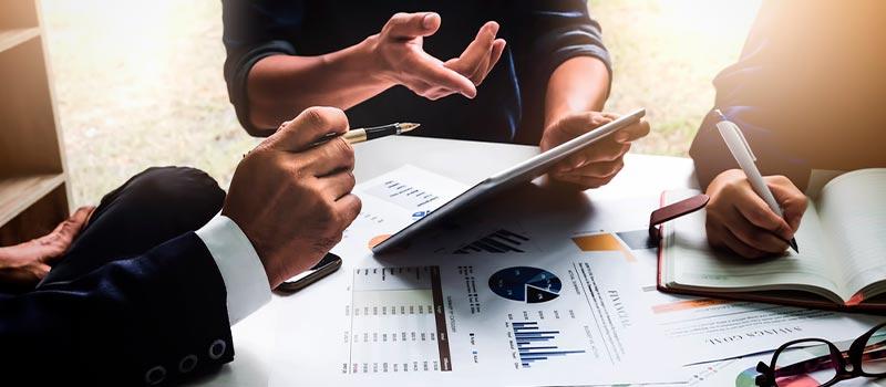 ¿Qué hacer en caso de liquidar tu empresa?