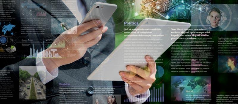 ¿Quieres saber más sobre la digitalización de archivos?
