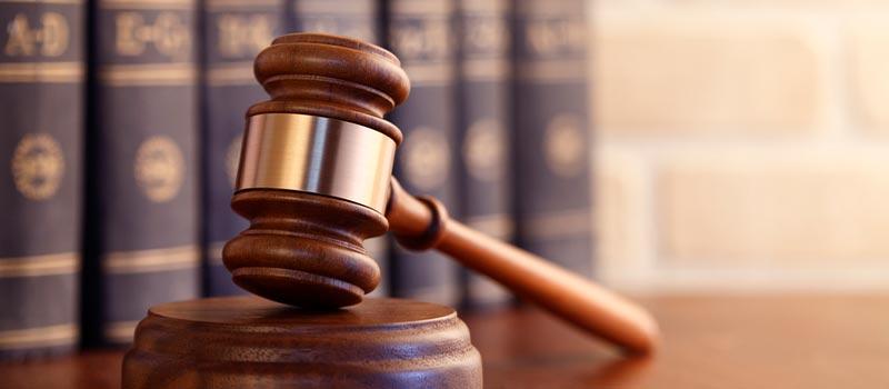 ¿De qué se trata el Decreto 029 de 2015?