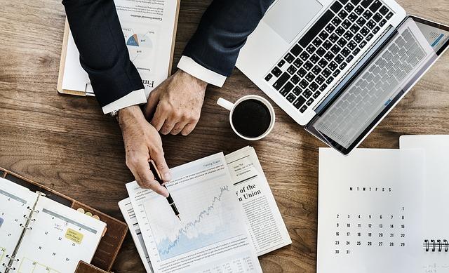 Software de gestión documental y su incidencia en la productividad