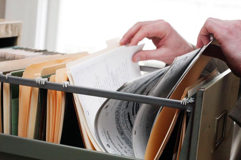 ¿Las empresas privadas deberían hacer uso de los instrumentos archivísticos?