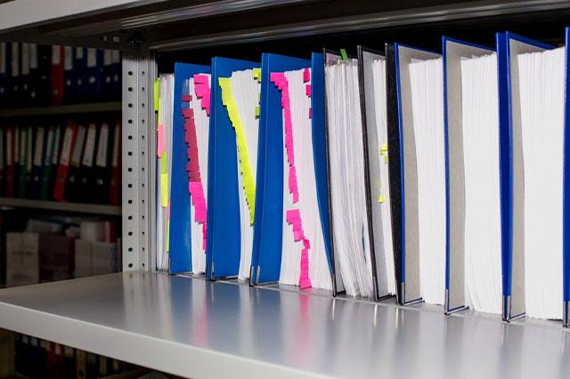 ¿Qué es el PINAR y cómo contribuye en los procesos de gestión documental?