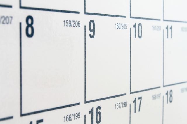 5 razones para hacer uso de las tablas de retención documental