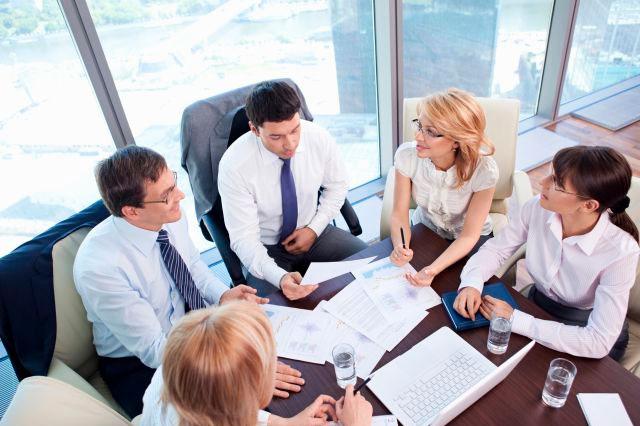 Gestión documental: 5 beneficios de su aplicación en las empresas