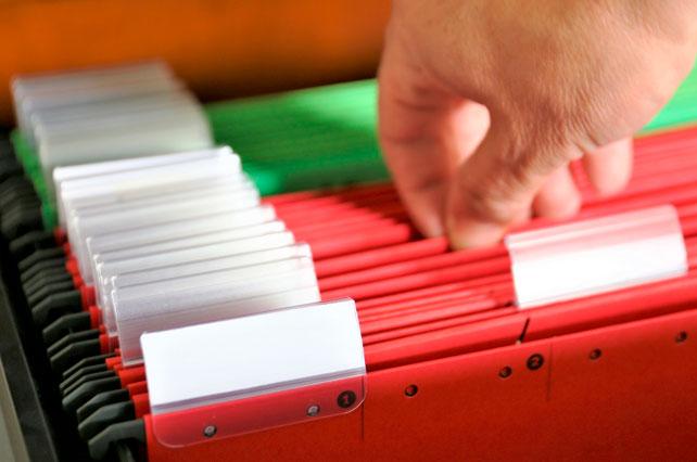 Cuál-es-la-importancia-de-un-archivista-en-la-administración-de-documentos