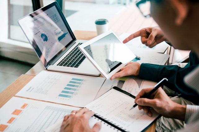 Todo-lo-que-necesitas-saber-sobre-la-Digitalización-de-documentos