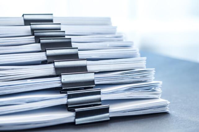 5 consejos para digitalizar correctamente tus documentos