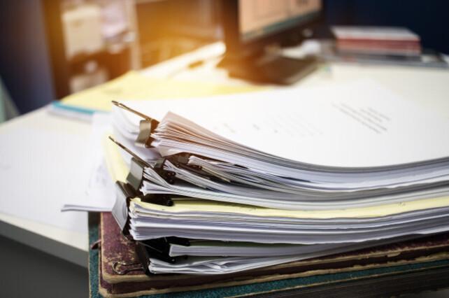 Definir el formato en el que se guardarán los documento