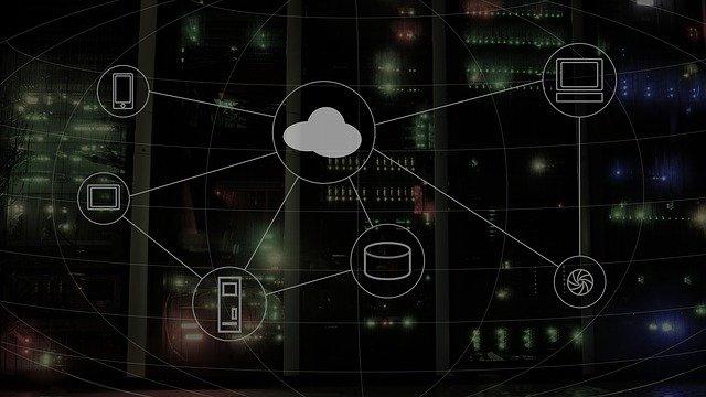 La importancia de tener los documentos alojados en la nube