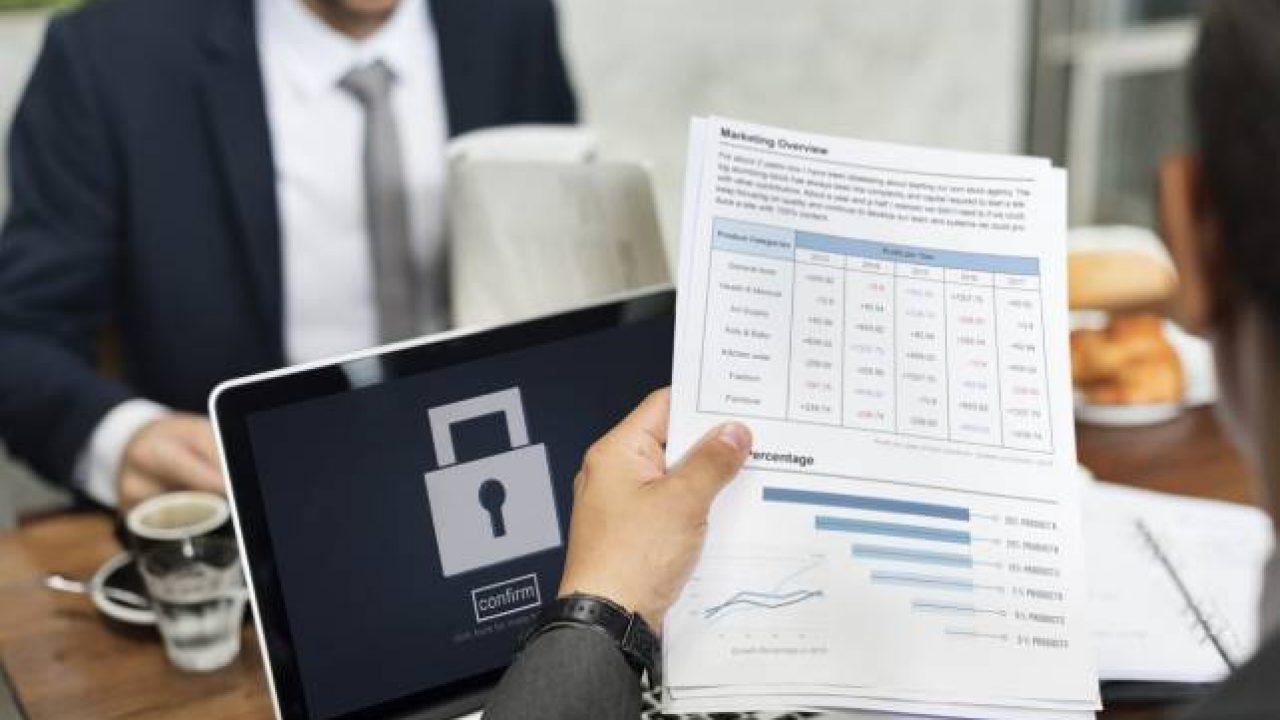 ¿Por qué custodiar la documentación generada en tu empresa?