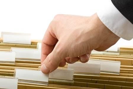 3 consejos para manejar las historias laborales en tu empresa