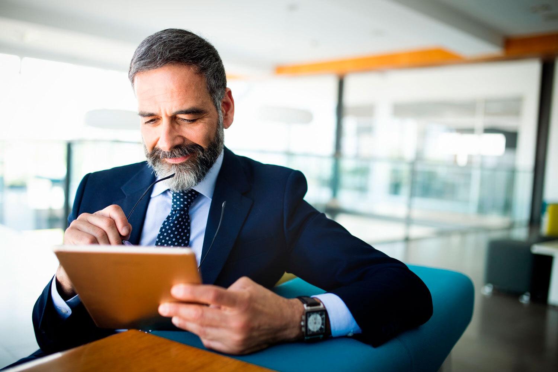 Firma digital validez juridica