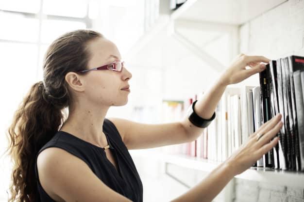 importancia de la clasificación de los documentos