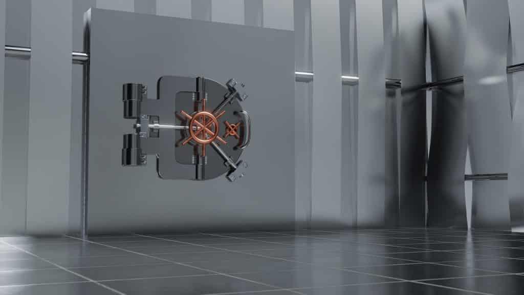 Guía para manejar información de medios magnéticos